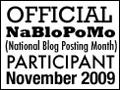Nablo1109.120x90