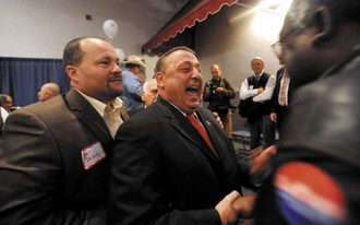 LEPAGE+ELECTION+08.jpg+1+copy