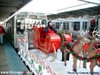Cta2895holiday02a